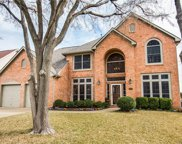 1096 Rose Wood Drive, Grapevine image