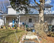2484 Community, Moore Township image