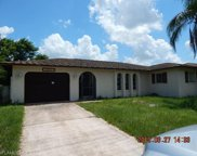 1032 NE 15th ST, Cape Coral image