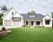 2519 Rivers Edge Road, Summerfield image