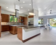 12445 Oakfort Place, Scripps Ranch image
