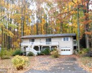 4300 LAKEVIEW PARKWAY, Locust Grove image