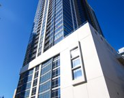 100 East 14Th Street Unit 2907, Chicago image