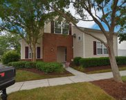 9027  Meadowmont View Drive, Charlotte image