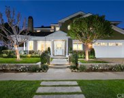 1800 Port Westbourne Place, Newport Beach image