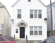 2853 N Elston Avenue Unit #2, Chicago image