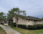 8885 Plumas Circle Unit #1117C, Huntington Beach image