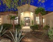12247 E Mary Katherine Drive, Scottsdale image