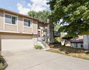 7940 Sunfield  Court, Indianapolis image