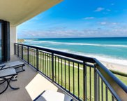 3140 S Ocean Boulevard Unit #403 S, Palm Beach image