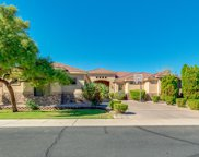 1704 S Beverly Court, Chandler image