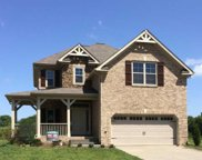 5014 Brickway Ct - Lot 743, Spring Hill image
