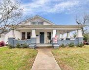 523 Anderson Street, Greenville image