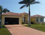 3324 NW 2nd TER, Cape Coral image