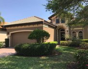 8350 Provencia CT, Fort Myers image