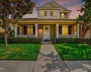 410     Town Forest Court, Camarillo image