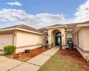 8759 Fort Socrum Village Way, Lakeland image
