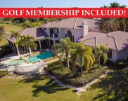 13630 Pondview Cir, Naples image