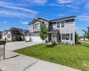 763 N Oxwich Ave., Meridian image