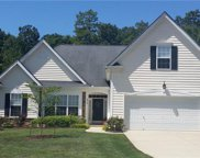 6719  Olde Sycamore Drive Unit #359, Mint Hill image