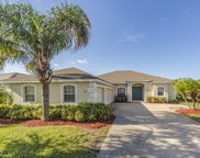 442 NW Sun Flower Place, Jensen Beach image