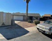 15846 N 23rd Place, Phoenix image