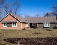10926 Ridge  Court, Indianapolis image