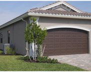11567 Meadowrun CIR, Fort Myers image