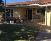 1683 Cupertino Way, Salinas image