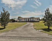 250 Vz County Road 3849, Wills Point image