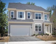 837 PENCOAST DRIVE, Purcellville image
