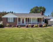 9 Cole Road, Greenville image