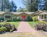 505 Aptos Creek Rd, Aptos image