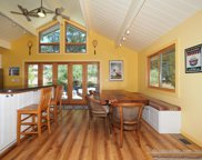 340 Colony Road, Geyserville image