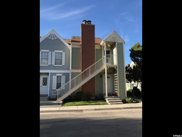 1380 W Telegraph Hill Dr S, Taylorsville image