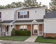 511 Wrought Iron Bend, York County South image