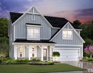 6656 Penfield Street Unit #Lot 38, Wake Forest image