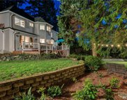 18810 236th Ave NE, Woodinville image
