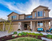 7095 Moss Court, Arvada image