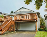 3627 Simmons Mill Ct SW Unit B, Tumwater image