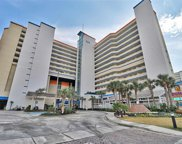 5300 N Ocean Blvd. Unit 912, Myrtle Beach image