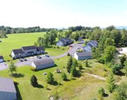 10 B Country Commons, Vergennes image