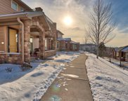 8539 Gold Peak Drive Unit C, Highlands Ranch image