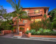 2227 FERN DELL Place, Los Angeles (City) image