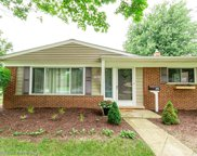 1429 N PINE, Rochester Hills image