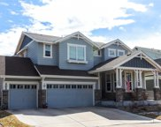 16426 East 117th Court, Commerce City image