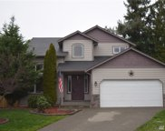 1711 198th St Ct E, Spanaway image