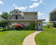 1822 Forest Drive, Portage image