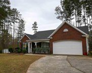 25 Horseshoe Ct, Covington image