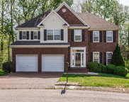 1045 Watauga Ct, Thompsons Station image